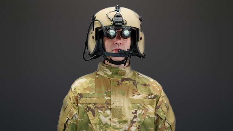 ANVIS(AN_AVS_6)_NV_Army2