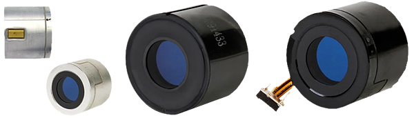 NV-lens2