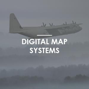 2016_Aiborne_Digital_Maps_Module.png