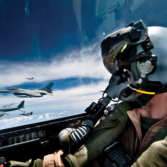 2016_Airborne_JHMCS.png