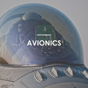 2017_Airborne_f-16.jpg