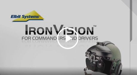 land-solutions-situational-awareness-iron-vision-video-thumb.jpg
