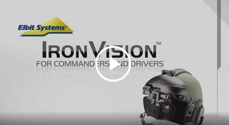 land-solutions-situational-awareness-iron-vision-video-thumb.jpg