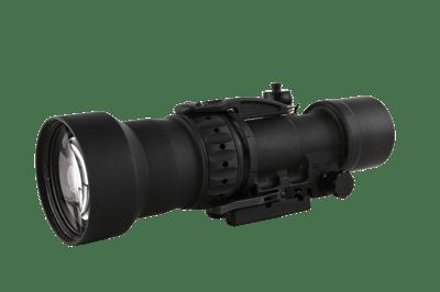 Weaponsight_F7030_Web