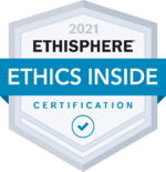 Ethisphere-EIC-Badge-2021