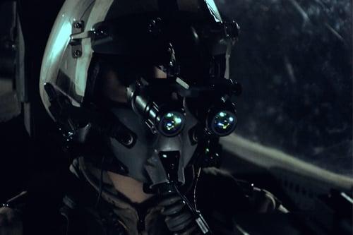 NVG_ANAVS-9_Pilot