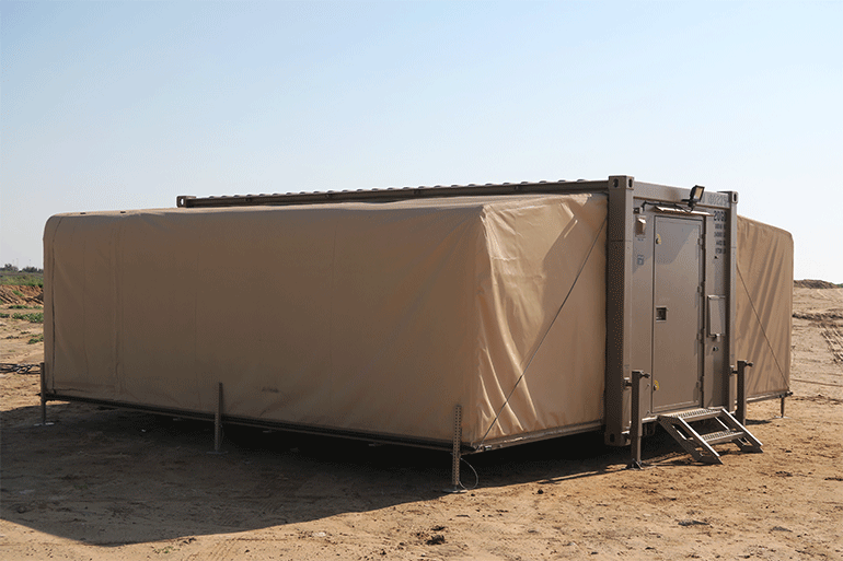 2017-HLS-C2-Mobile-Shelters.png