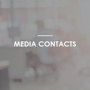 Media Contact Button