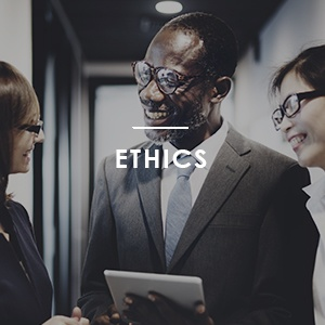 2017_ethics_module.jpg