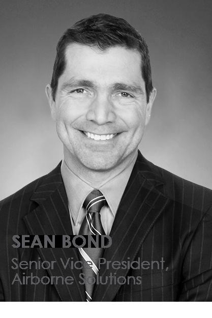 Bond_Sean_VP_Airborne