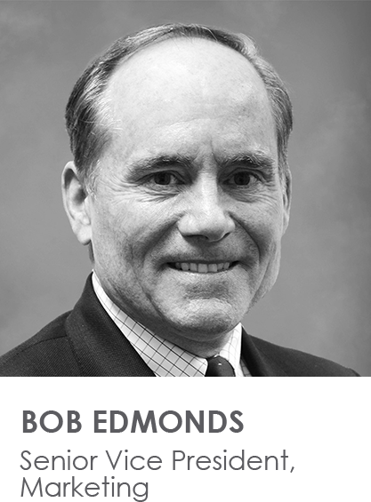 Edmonds_B-1