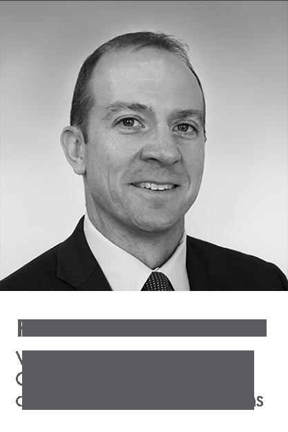 Fruzzetti_R_M