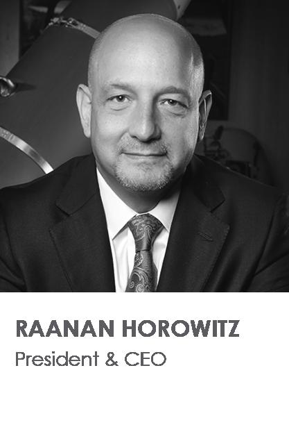Horowitz_R