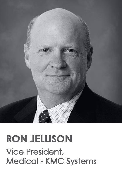 Jellison_R