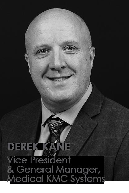 Kane_Derek