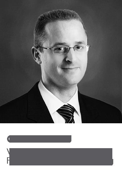 Landau_G.png