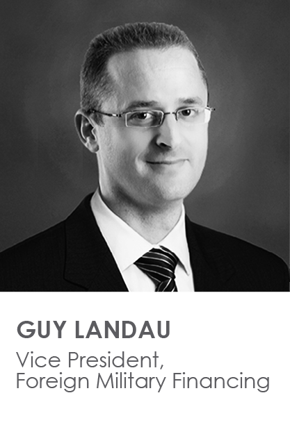 Landau_G