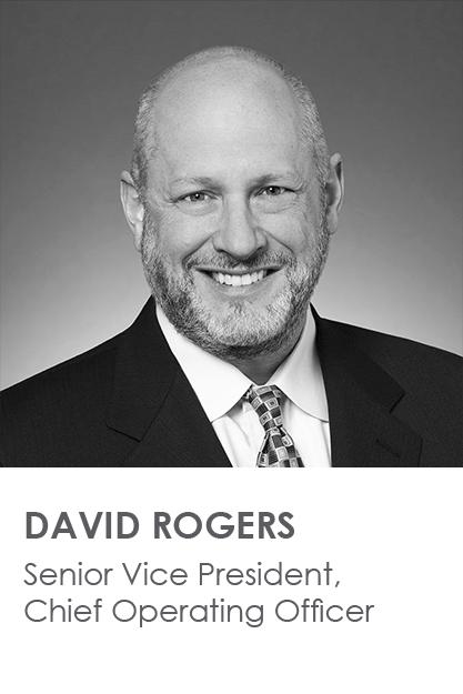 Rogers_D