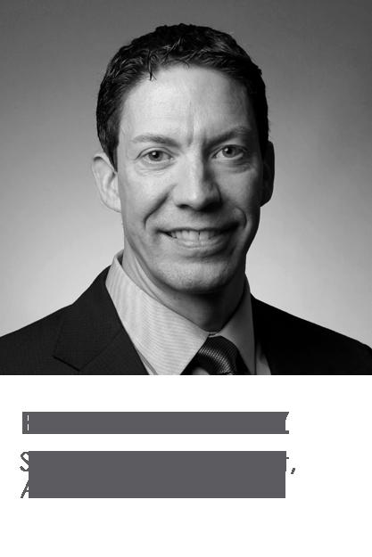 Sinkiewicz_B