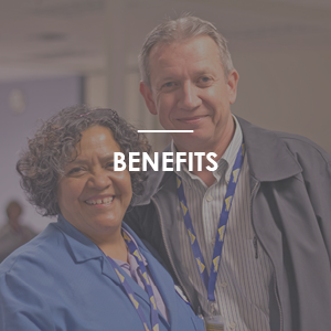 2016_Career_benefits_module.png