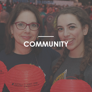 2016_community_module_NEW.png