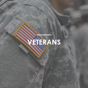 2016_veterans_module.png