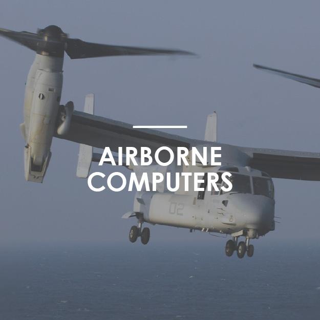 2017_Airborne_Computers.jpg