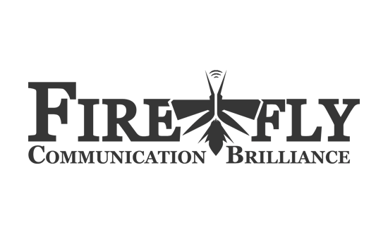2016_Secure_Net_Firefly.png