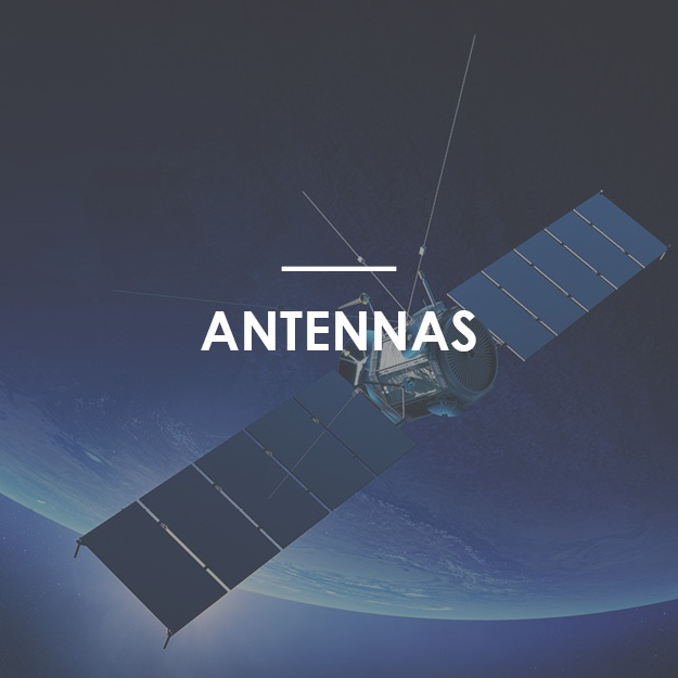 2016_Tactical_Comms_Antennas.jpg