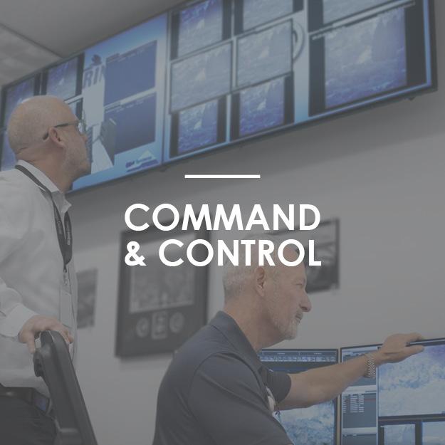 2016_Tactical_Comms_CC.jpg