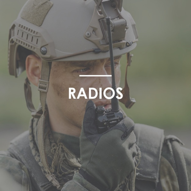 2016_Tactical_Comms_Radios.jpg