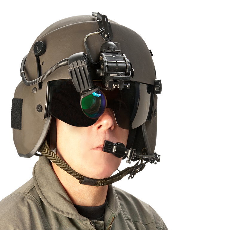 2016_Airborne_ANVIS.png