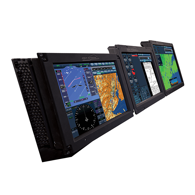2016_Airborne_ORIA_display_system.png
