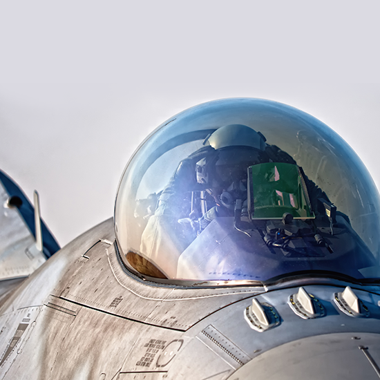 2016_Airborne_f-16.png