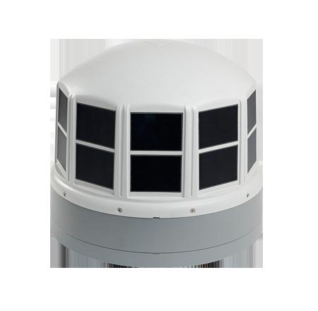 2016_Border_Security_Ground_Survellance Radar.png