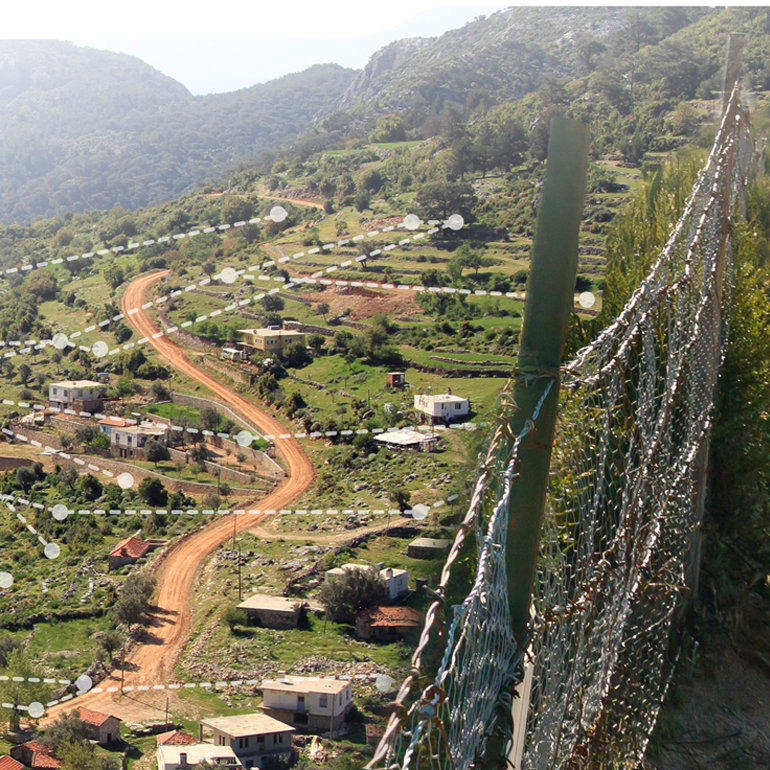 2016_Border_Security_TREASURES.png