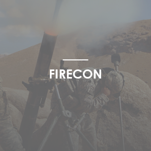 2016_Land_Firecon_Module.png
