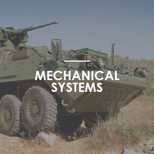 2016_Mechanical_Sys_Module.png
