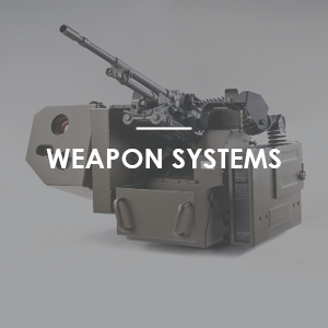2016_Weapon_Sys_Module.png
