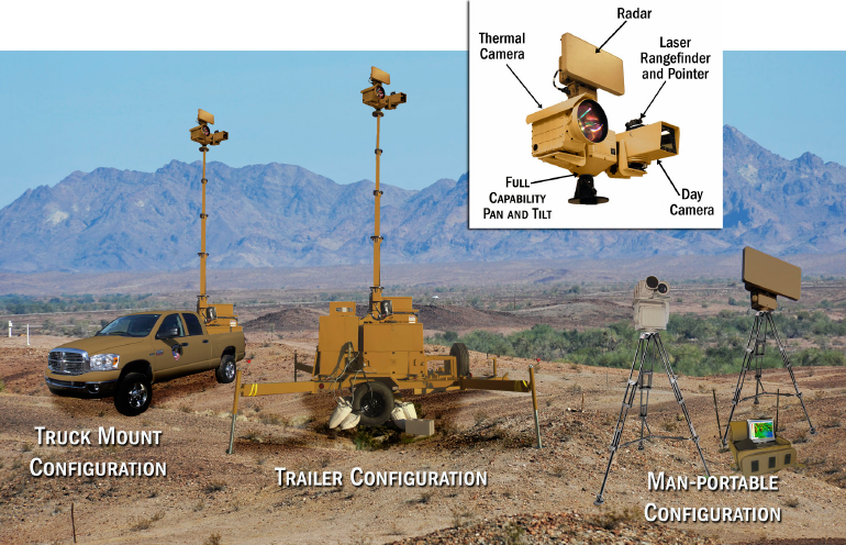 2016_Border_Security_MOBILE_TOWERS.png