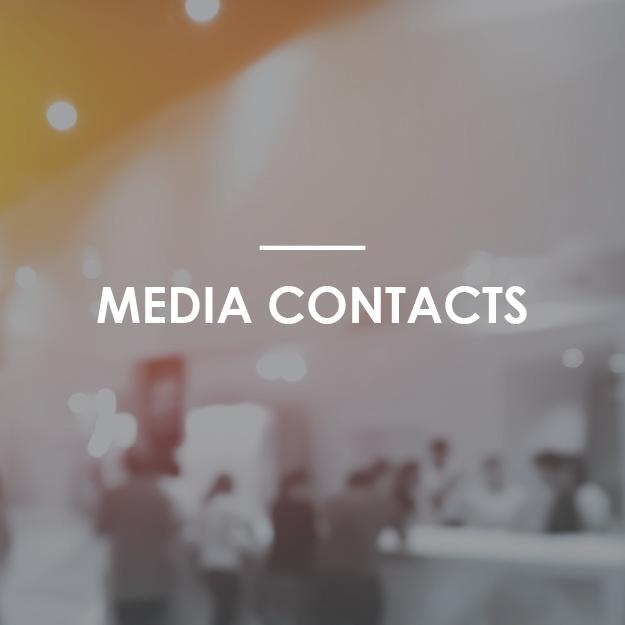 2016_Media_Contacts.jpg