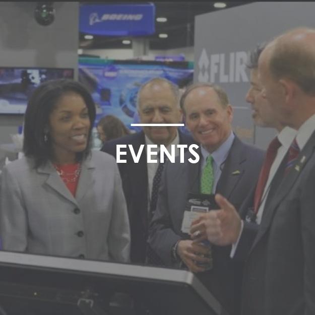 2016_Media_Events2.jpg