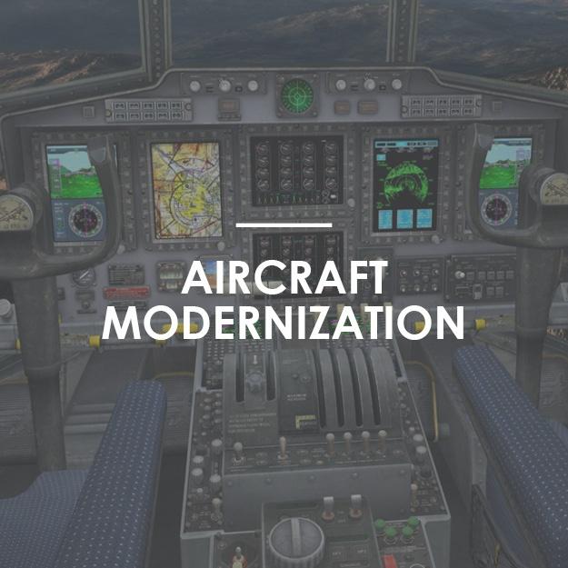 2016_SSS_AircraftMod_Module.jpg