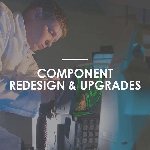 2016_SSS_ComponentRedesign_Module.jpg