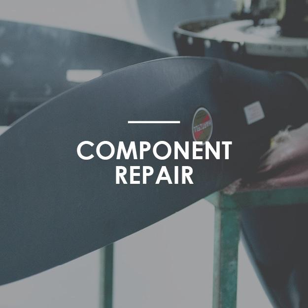 2016_SSS_ComponentRepair_Module.jpg