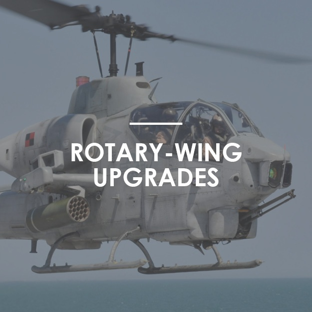 2016_SSS_Rotary_Module.jpg