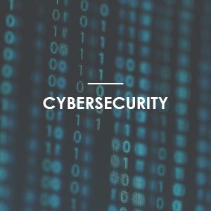 2016_cyber_module.png