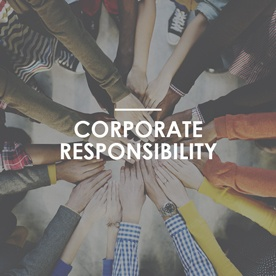 2016_CorporateRes_Module.jpg