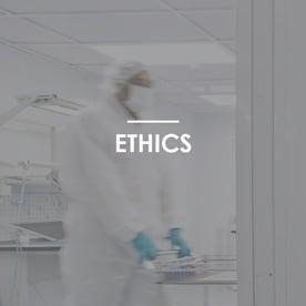 2016_Ethics_Module.jpg