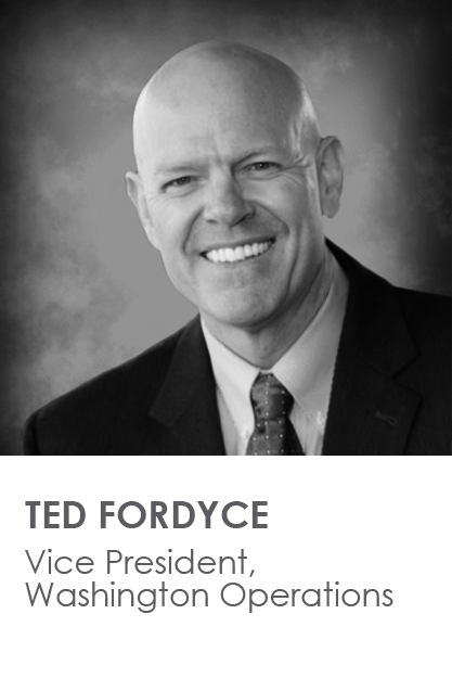Fordyce_T.png